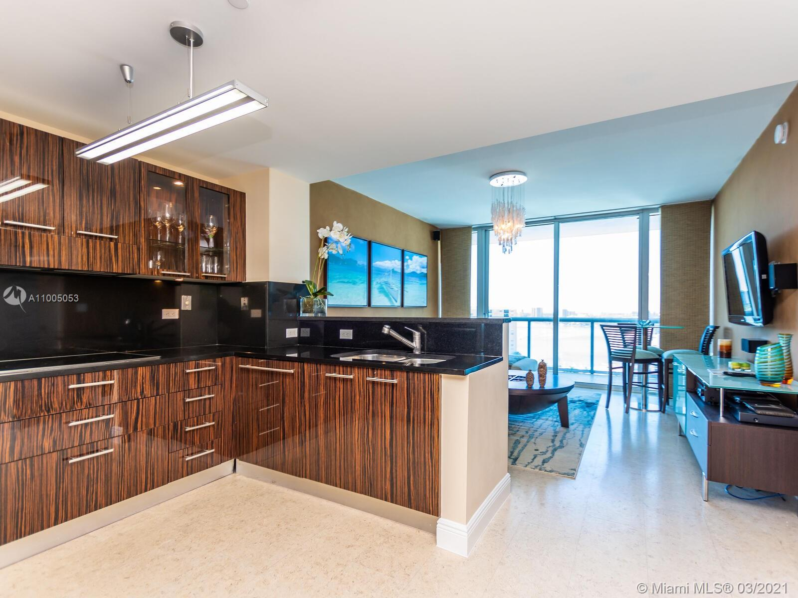6799 Collins Ave #1401 photo017