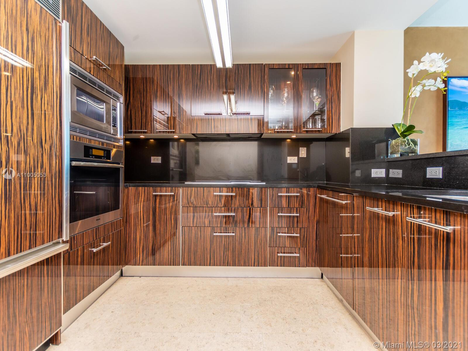6799 Collins Ave #1401 photo016