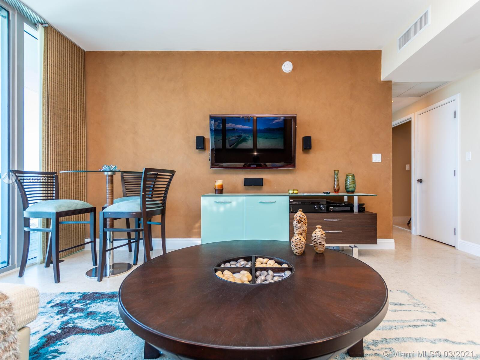 6799 Collins Ave #1401 photo022