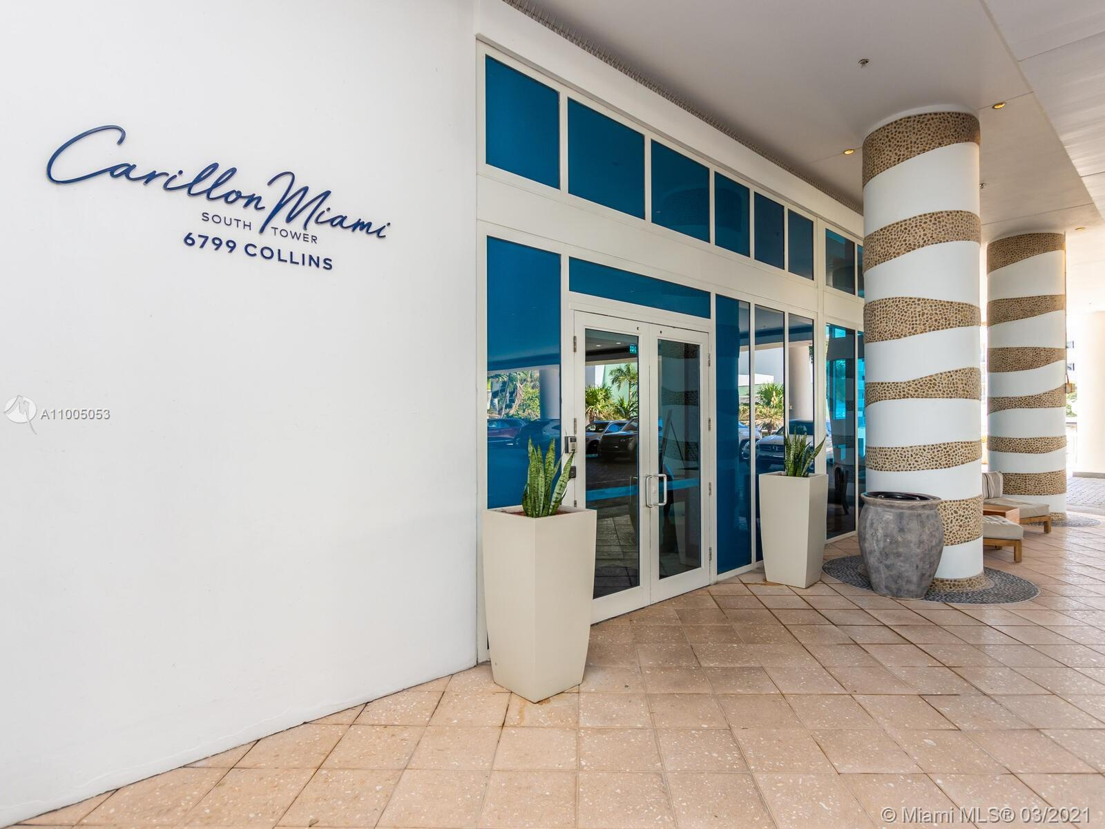 6799 Collins Ave #1401 photo010