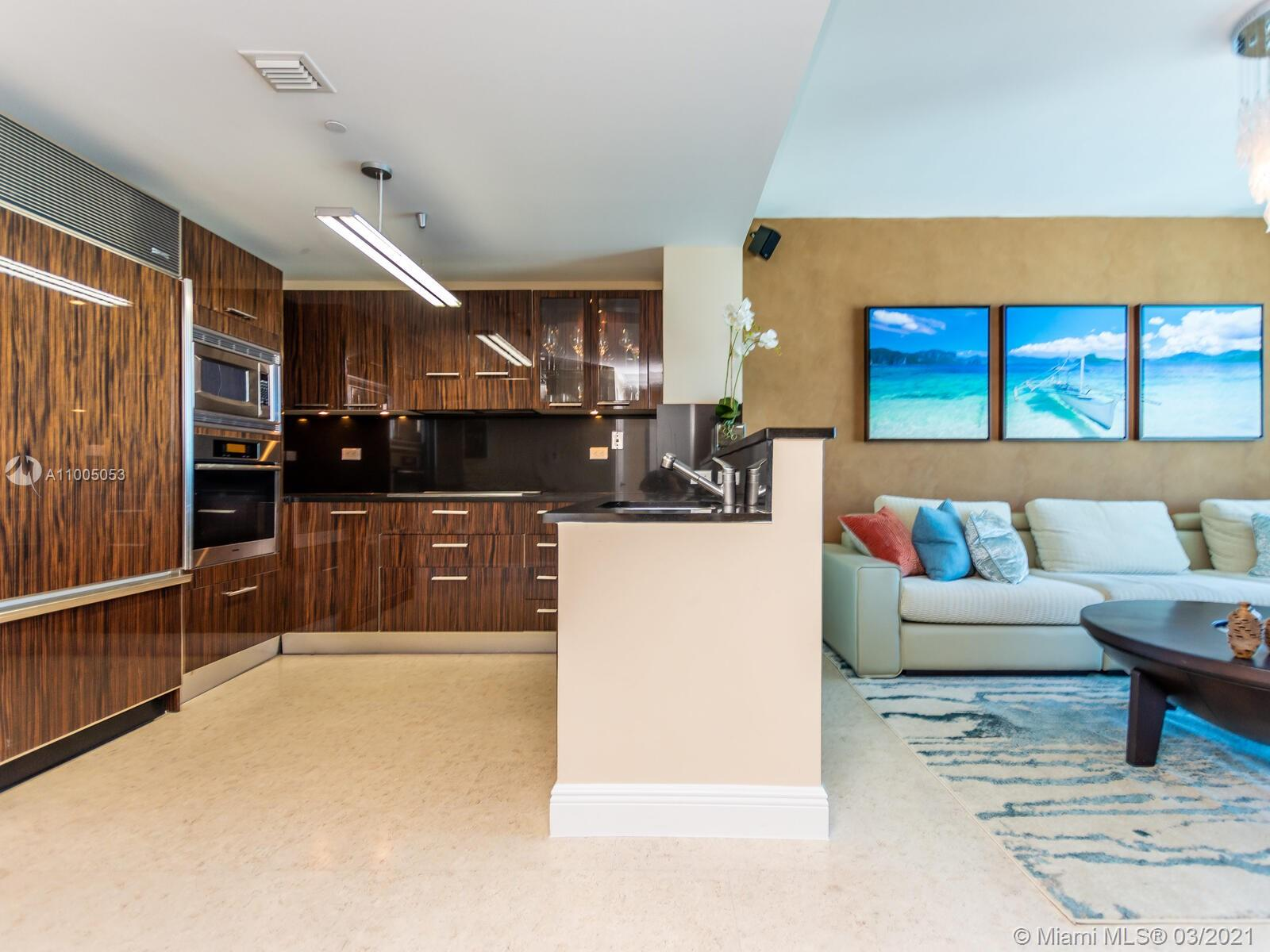 6799 Collins Ave #1401 photo015