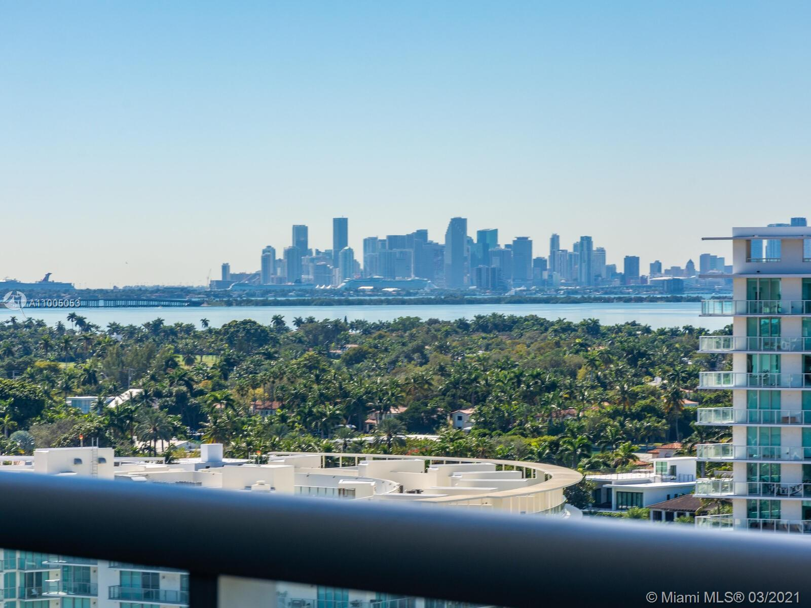 6799 Collins Ave #1401 photo031