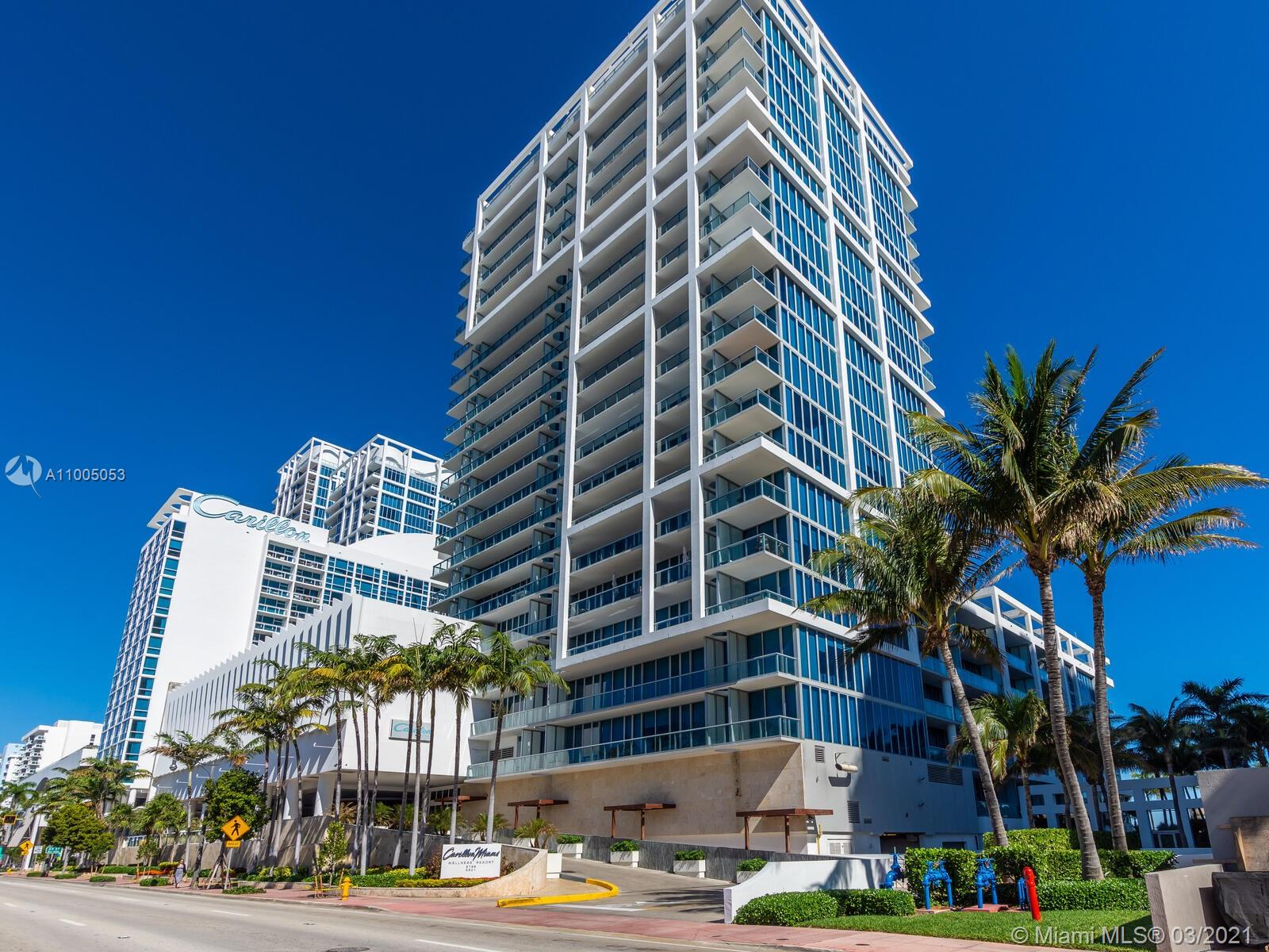 6799 Collins Ave #1401 photo04