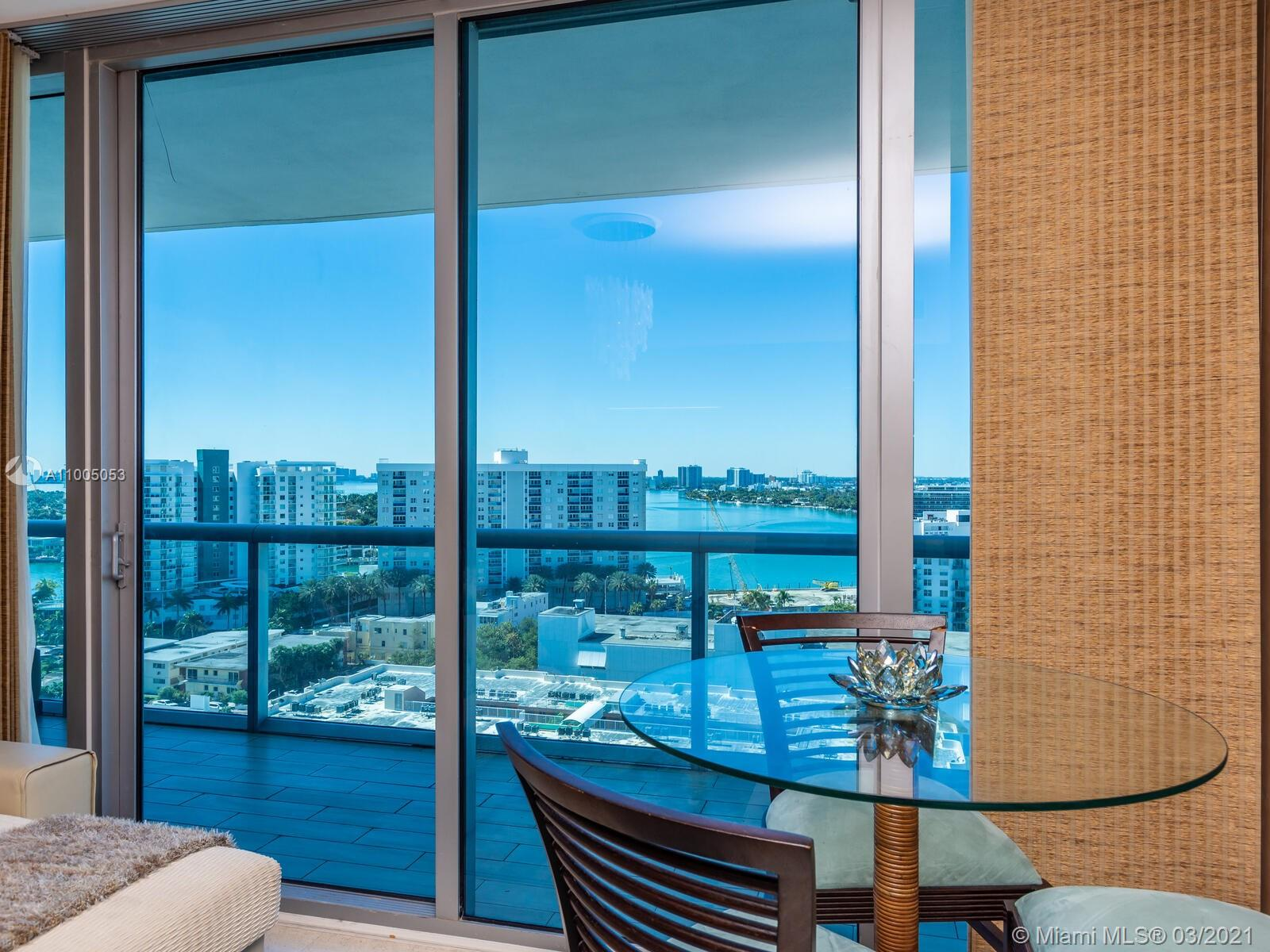 6799 Collins Ave #1401 photo025