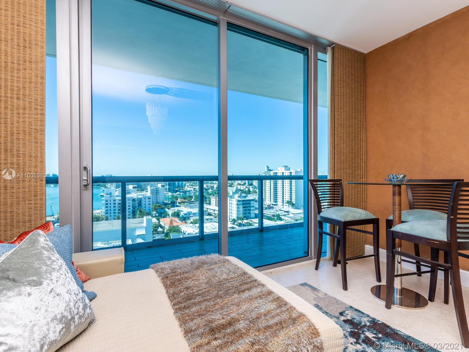 6799 Collins Ave #1401 photo021
