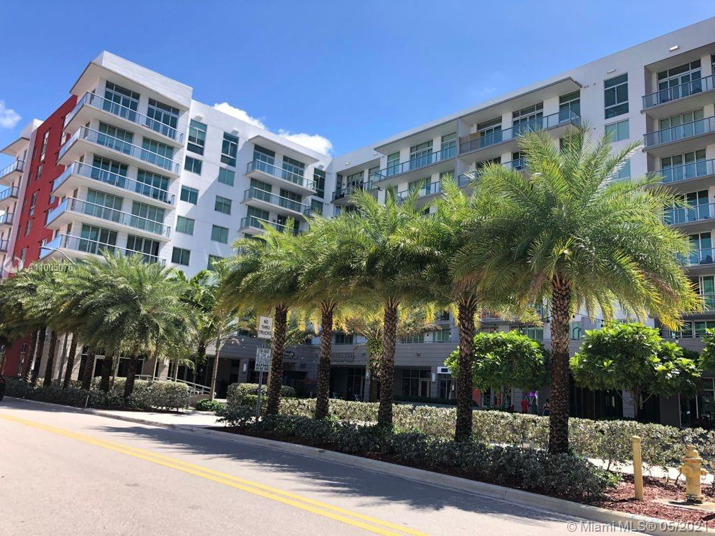 Midtown Doral - Building 2 #203 - 7751 NW 107th Ave #203, Doral, FL 33178