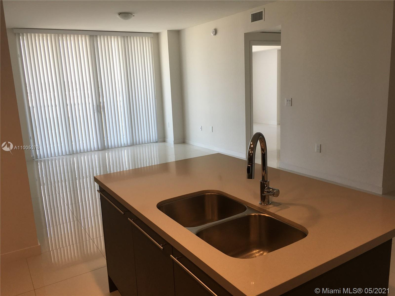 7751 NW 107th Ave #203 photo04
