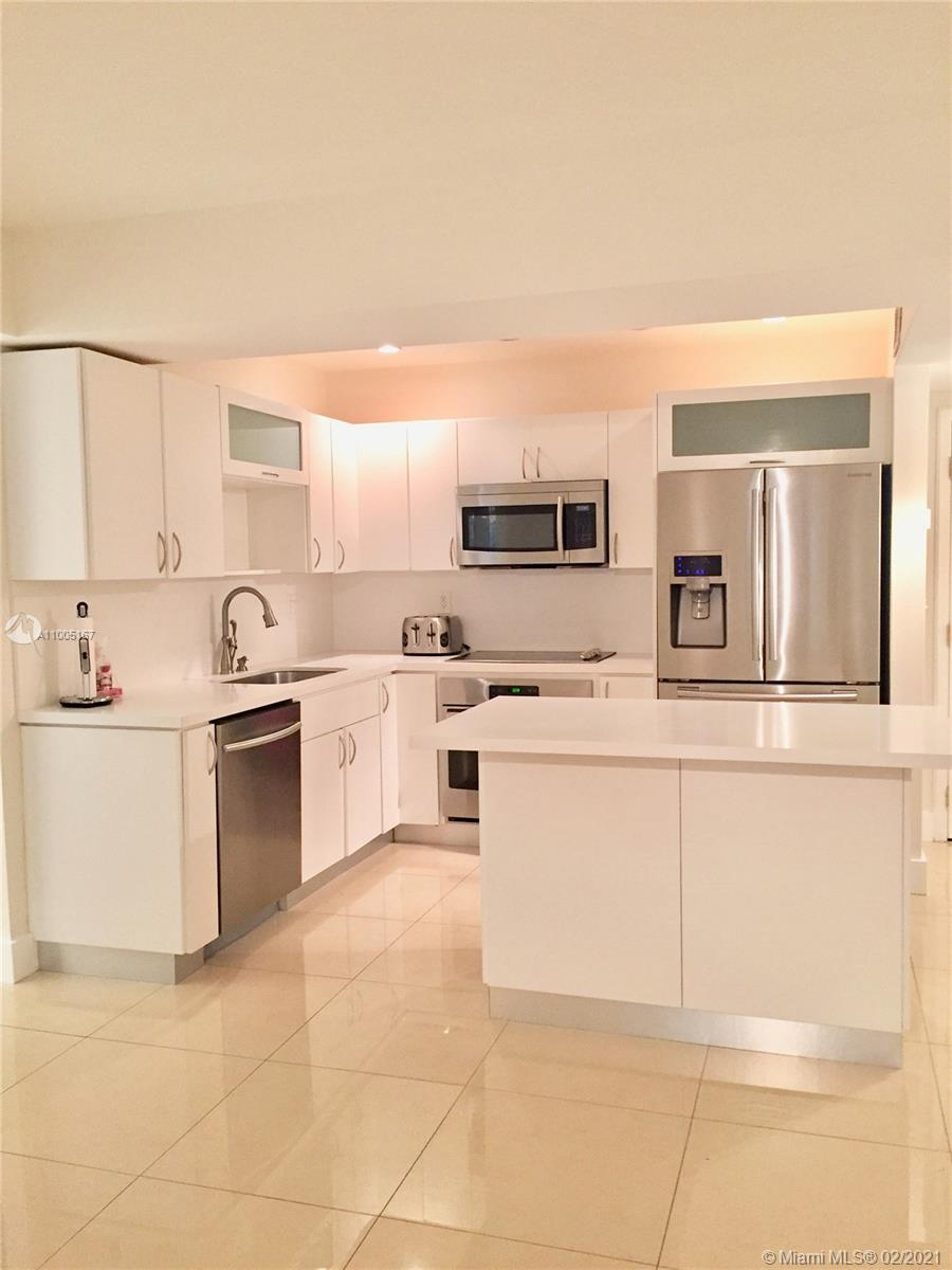 Olympus B #115 - 600 Three Islands Blvd #115, Hallandale Beach, FL 33009
