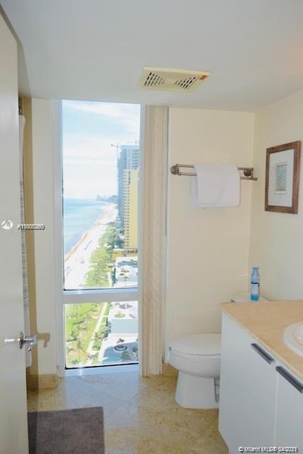 16699 Collins Ave #2402 photo016