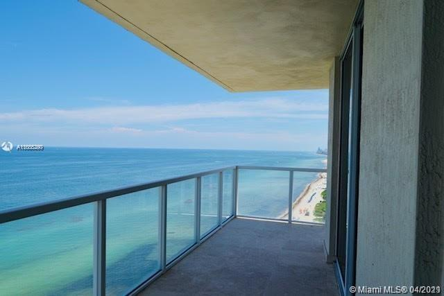 16699 Collins Ave #2402 photo022