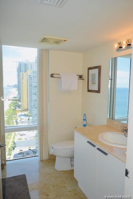 16699 Collins Ave #2402 photo015