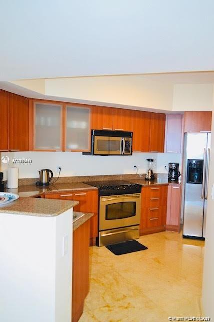 16699 Collins Ave #2402 photo08