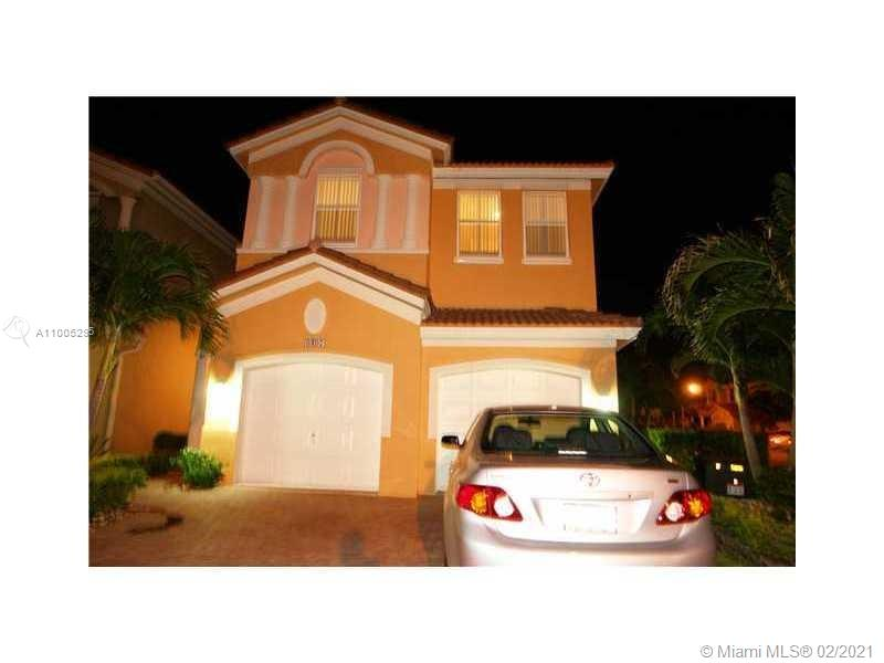 Islands At Doral #8407 - 8407 NW 109th Ct #8407, Doral, FL 33178