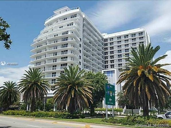 Baltus House #1018 - 4250 Biscayne Blvd #1018, Miami, FL 33137