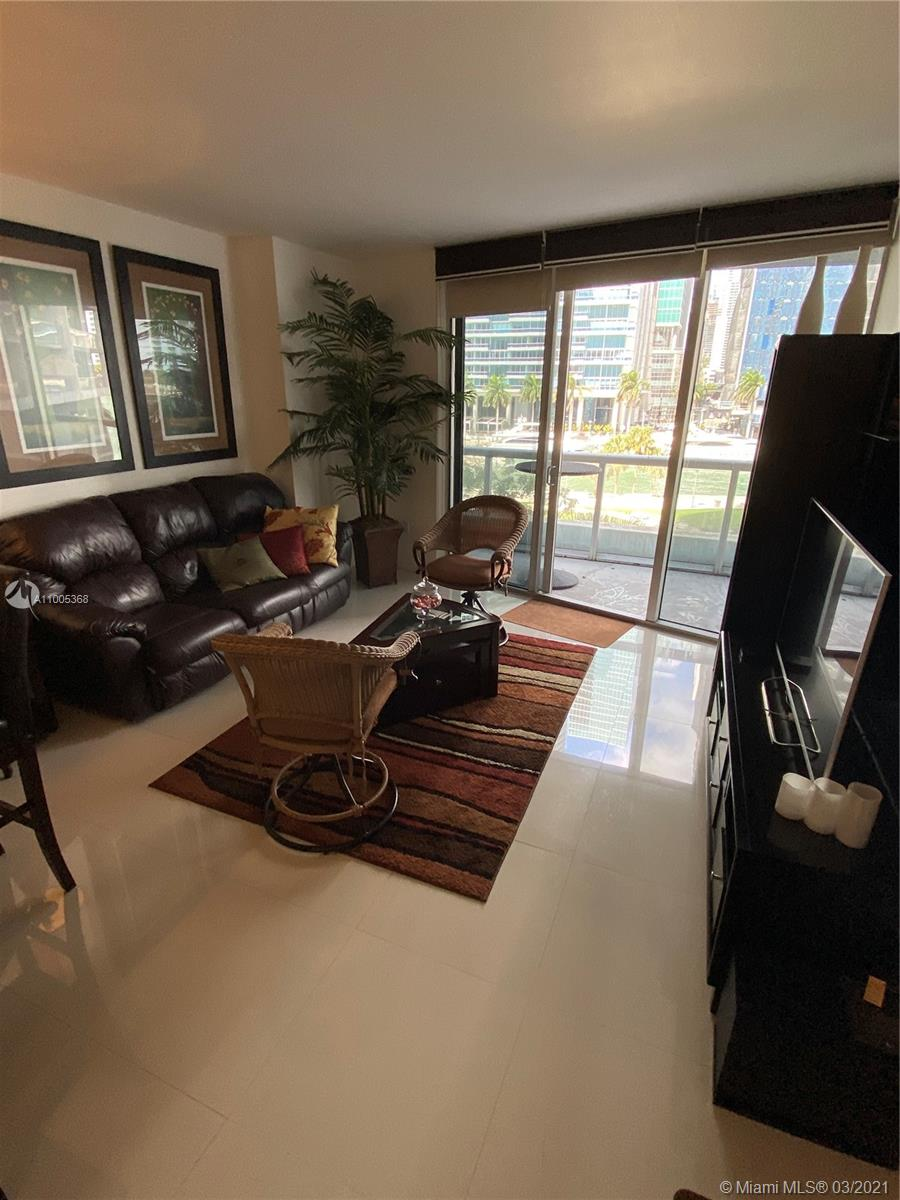 475 Brickell Ave #412 photo05