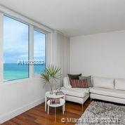 Roney Palace #1112 - 2301 Collins Avenue #1112, Miami Beach, FL 33139