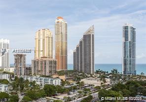 Winston Tower 300 #1610 - 230 174th St #1610, Sunny Isles Beach, FL 33160