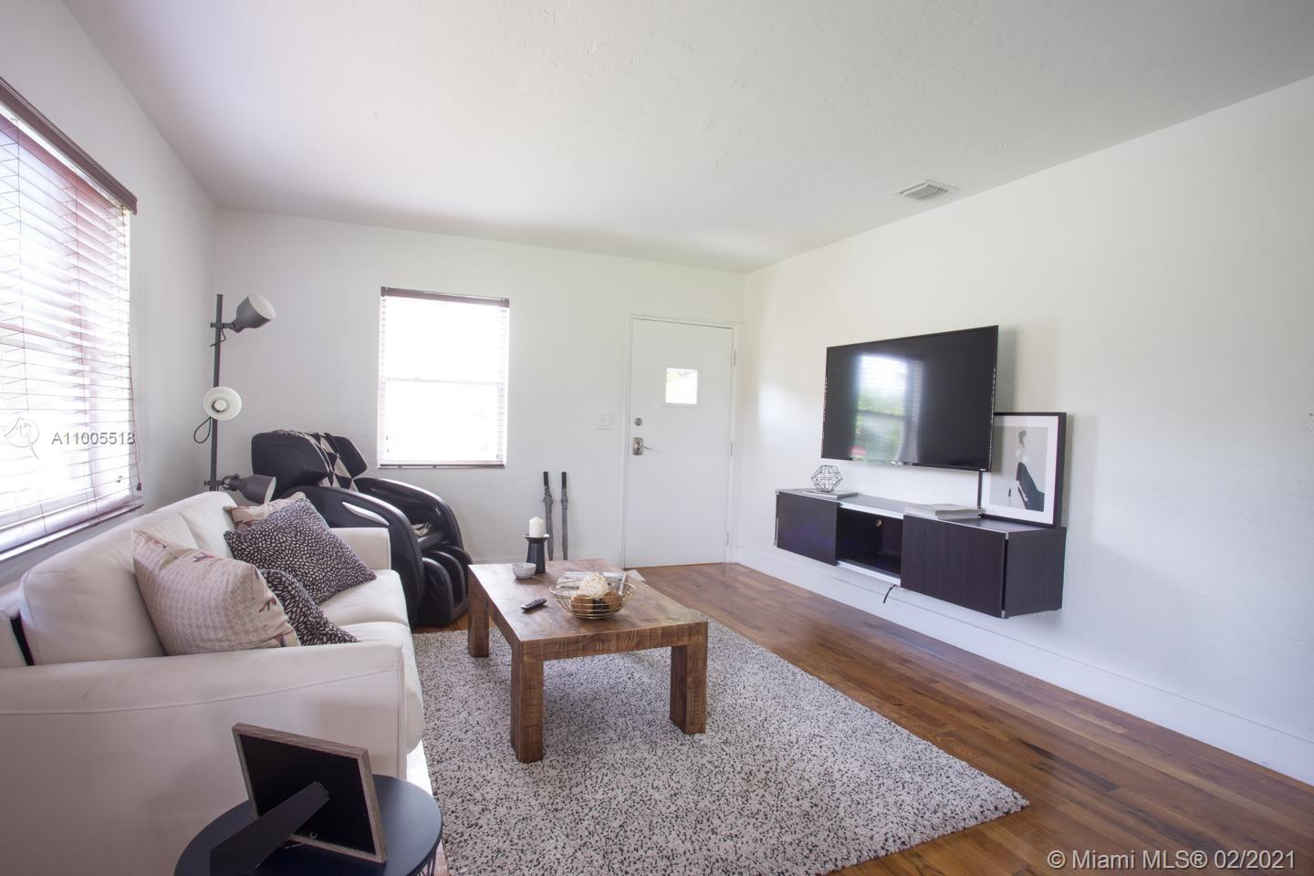 Hollywood Little Ranches #1 - 632 S 28th Ave #1, Hollywood, FL 33020