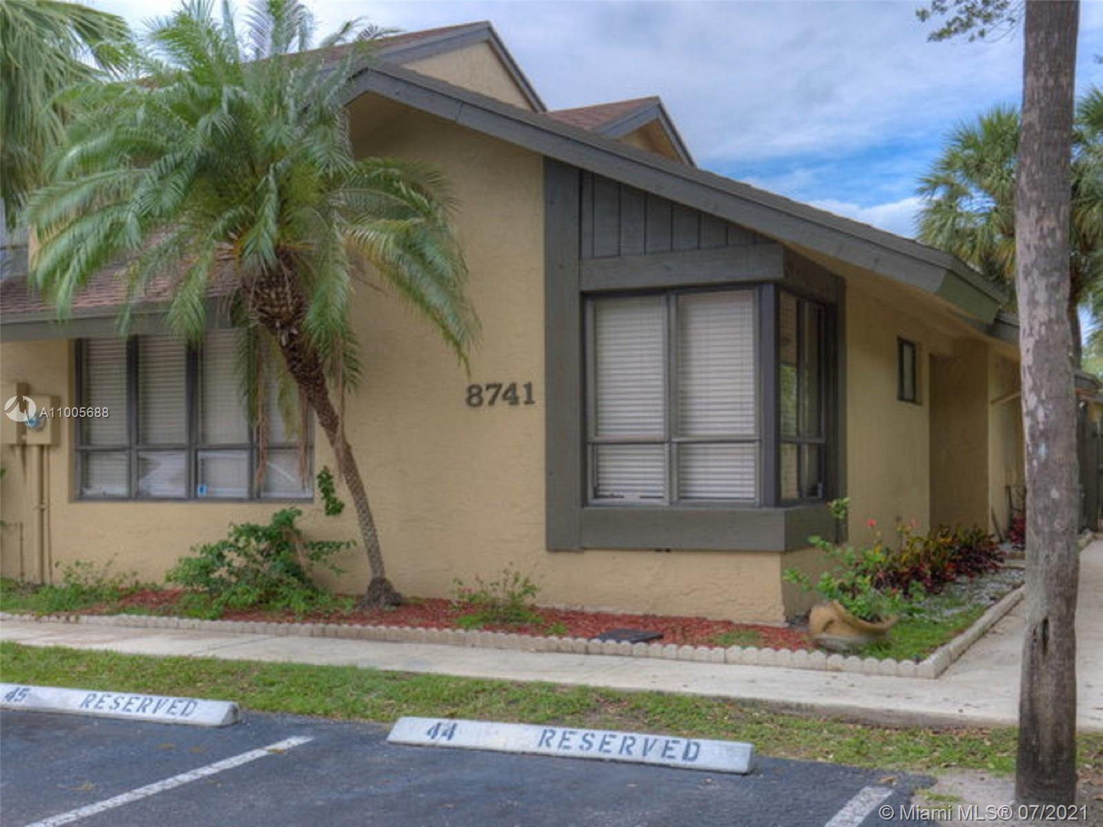 Main property image for  8741 Cleary Blvd #