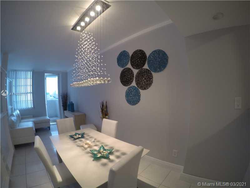 Decoplage #1203 - 100 Lincoln Rd #1203, Miami Beach, FL 33139
