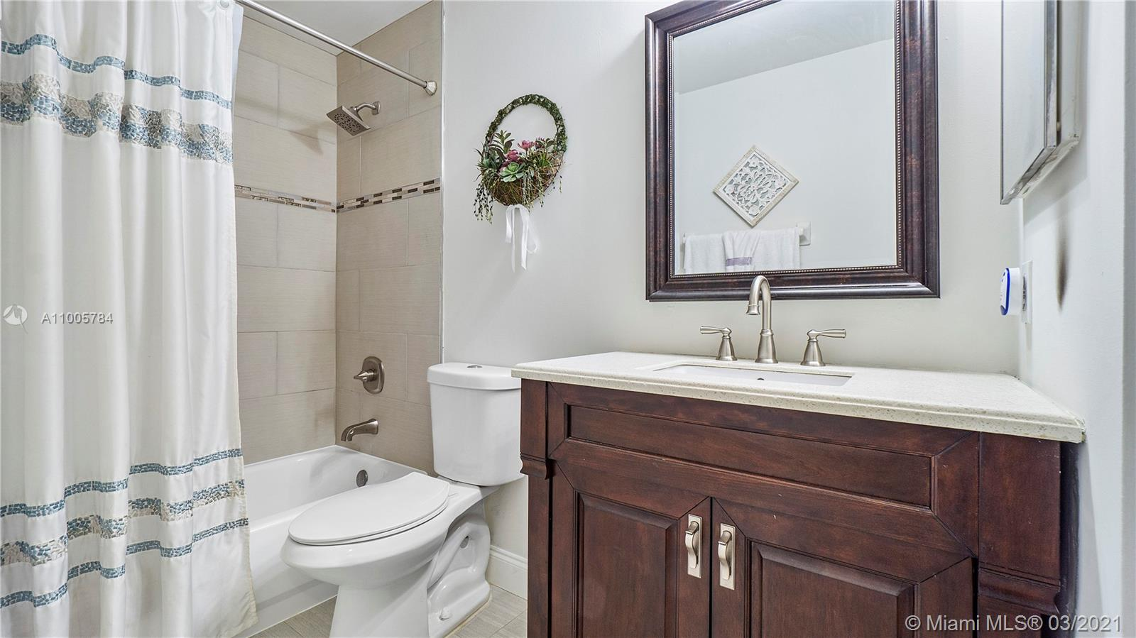 2764 SW 179th Ter photo022
