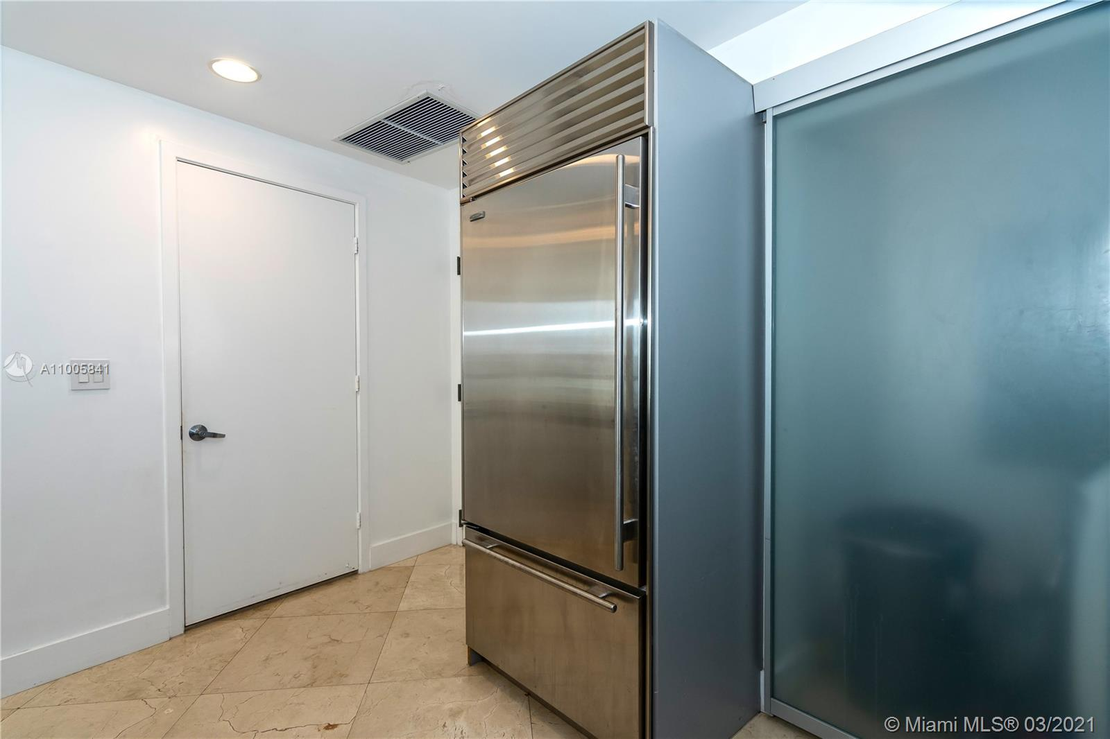 18201 Collins Ave #1603 photo014