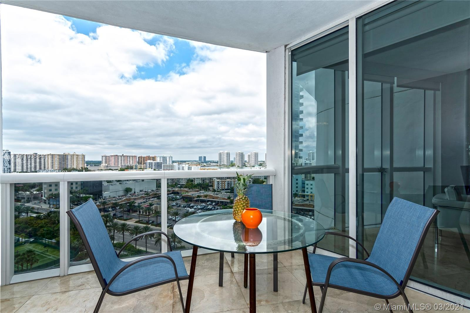 18201 Collins Ave #1603 photo021