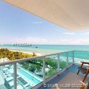 Roney Palace #910 - 2301 Collins Ave #910, Miami Beach, FL 33139
