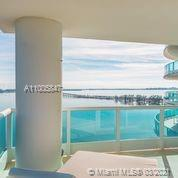 Bristol Tower #2304 - 2127 Brickell Avenue #2304, Miami, FL 33129