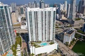Wind by Neo #2205 - 350 S Miami Avenue #2205, Miami, FL 33130