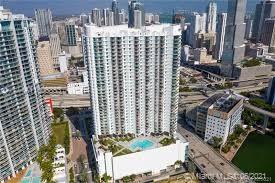 Wind by Neo #2205 - 350 S Miami Avenue #2205, Miami, FL 33130
