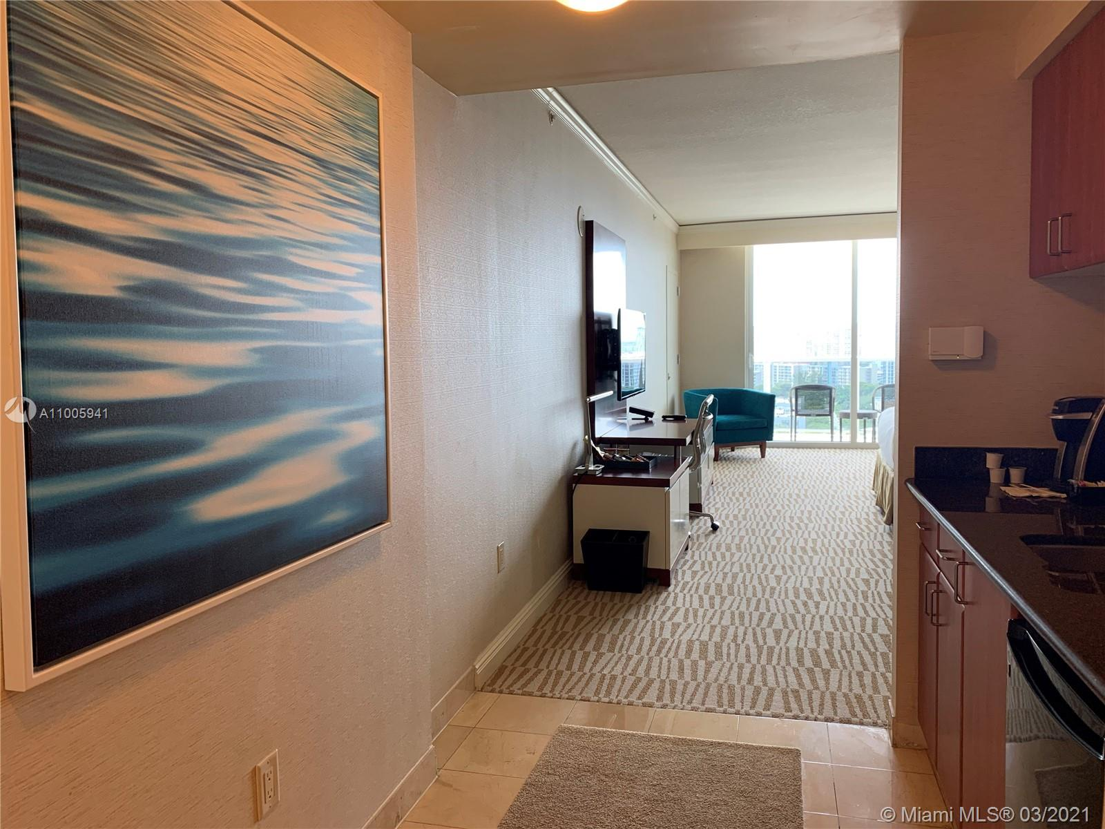 18001 Collins Ave #1518 photo012