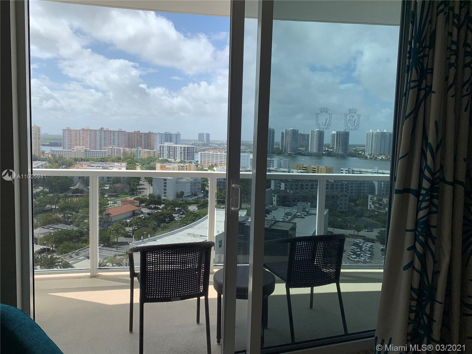 18001 Collins Ave #1518 photo03
