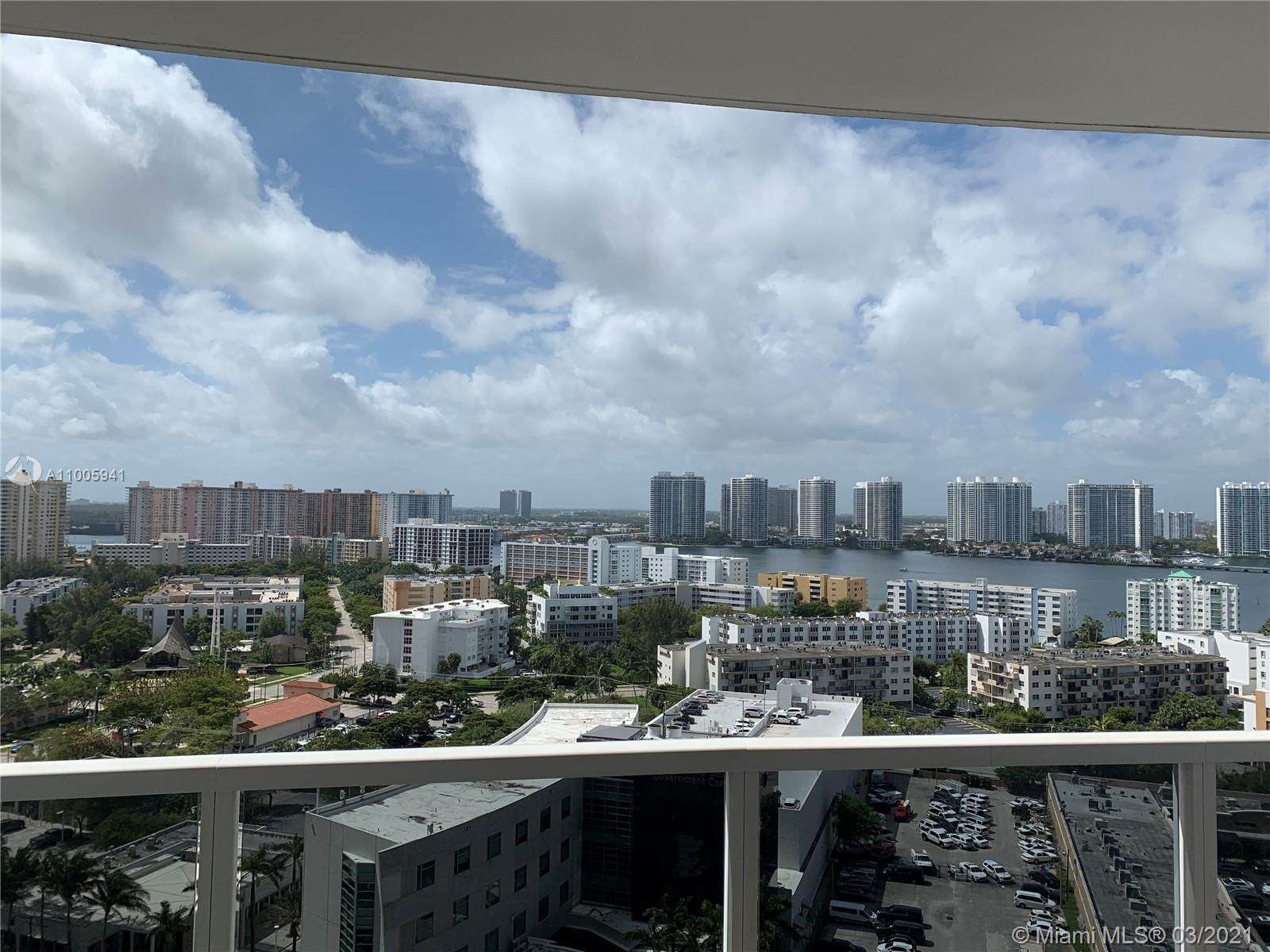 18001 Collins Ave #1518 photo05