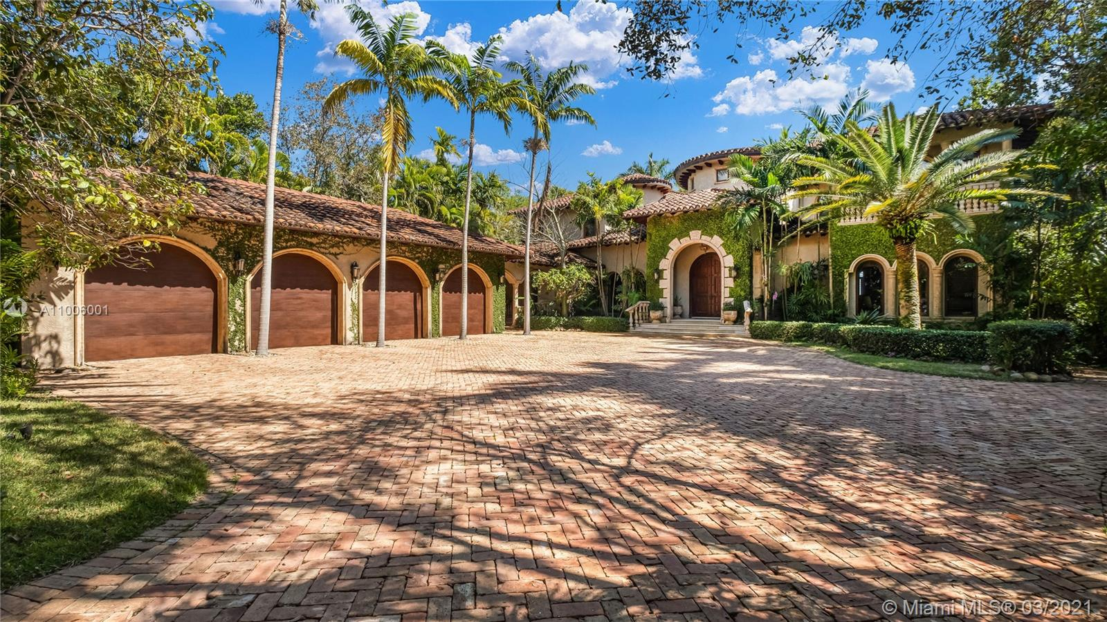 3503 Miami FL 33133 is listed for sale as MLS Listing A11006001 36 photos