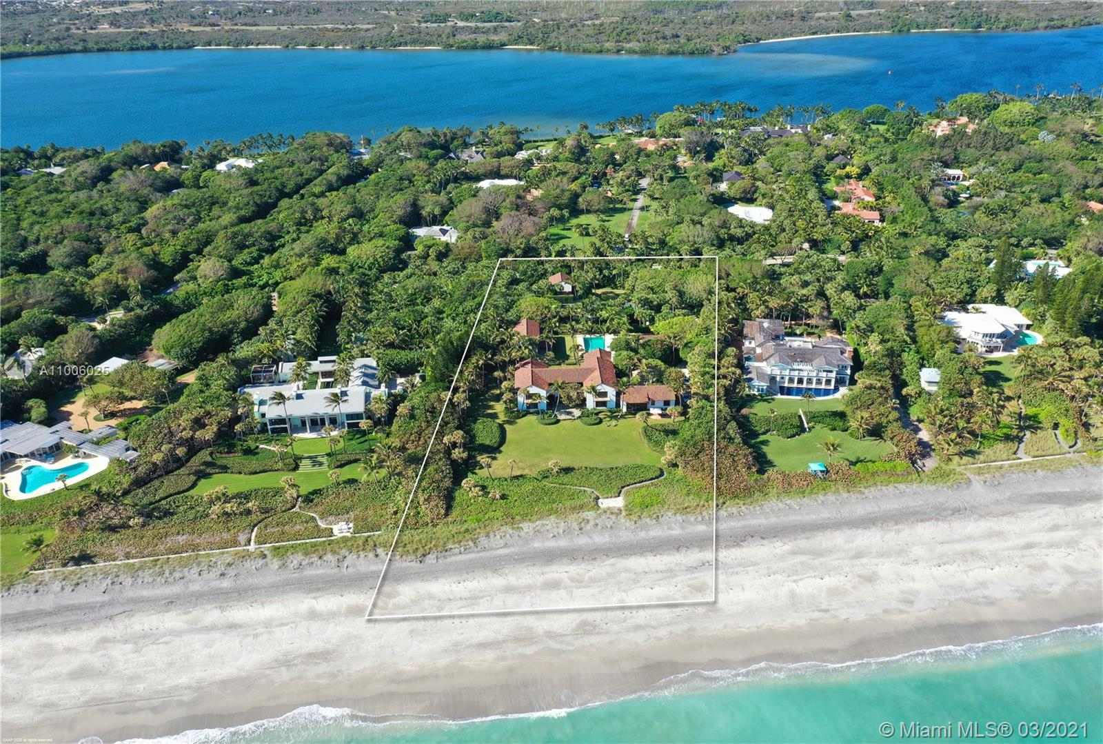 Main property image for  265 S Beach Rd
