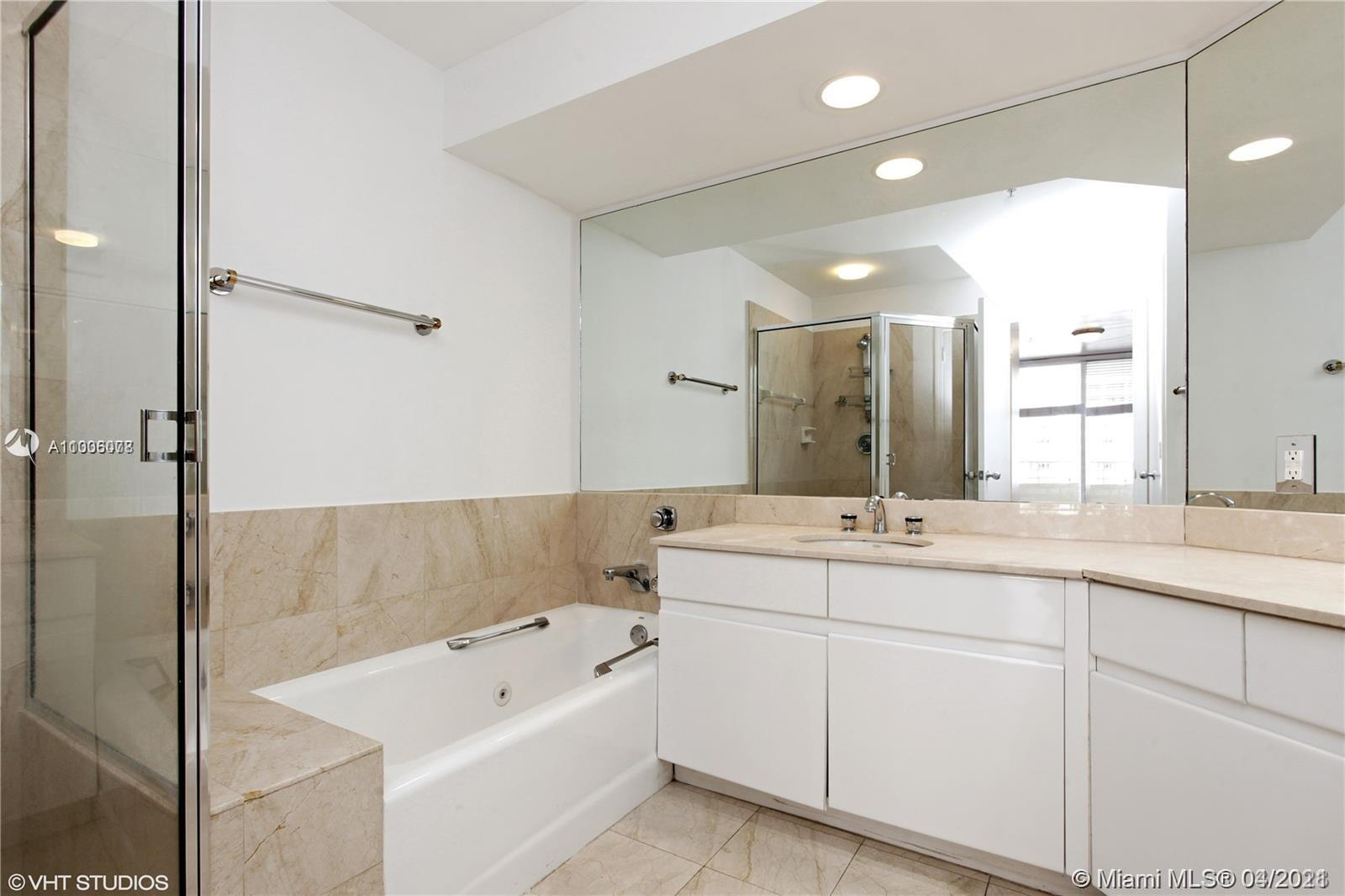 888 Brickell Key Dr #2309 photo012