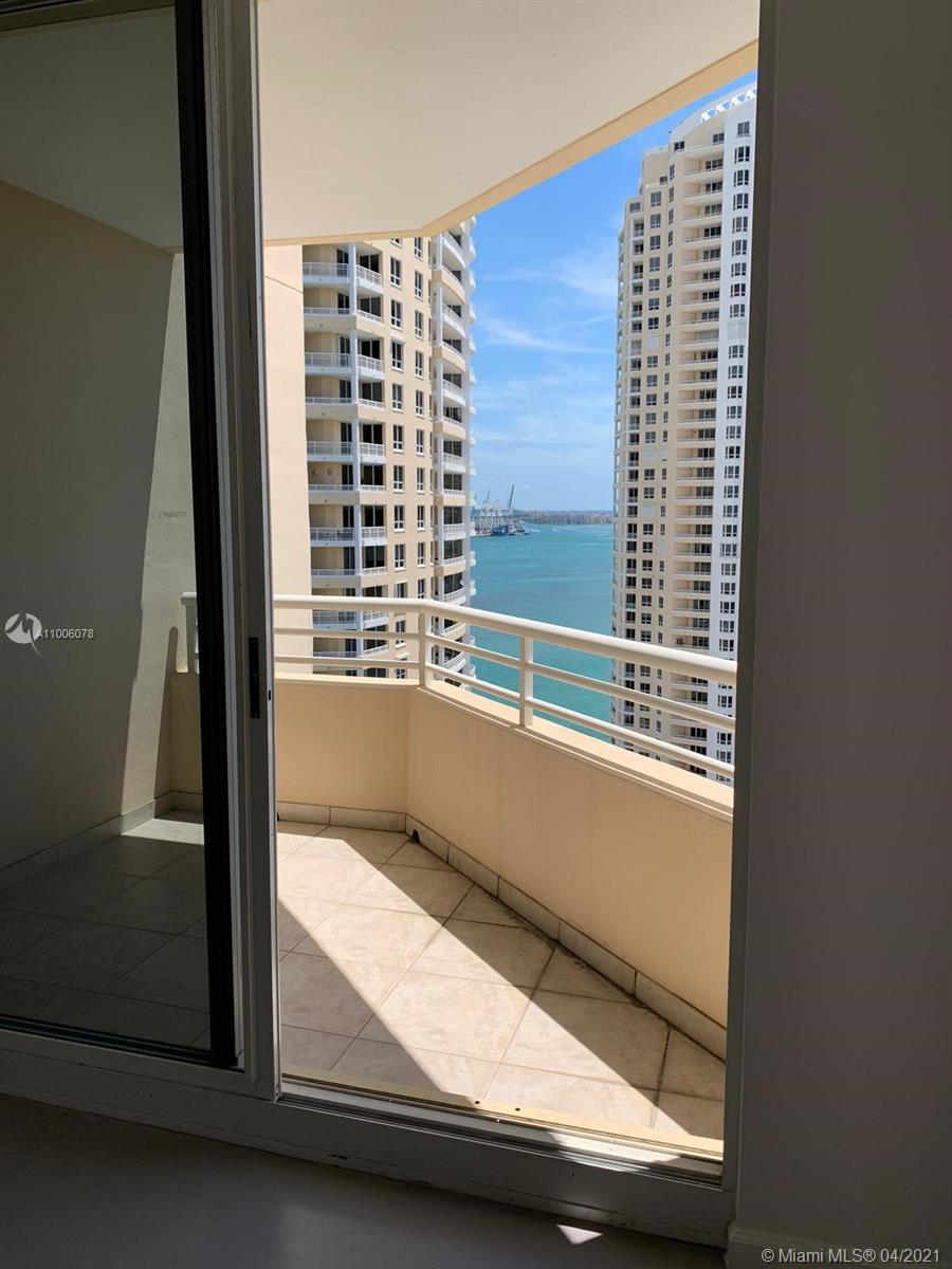 888 Brickell Key Dr #2309 photo015