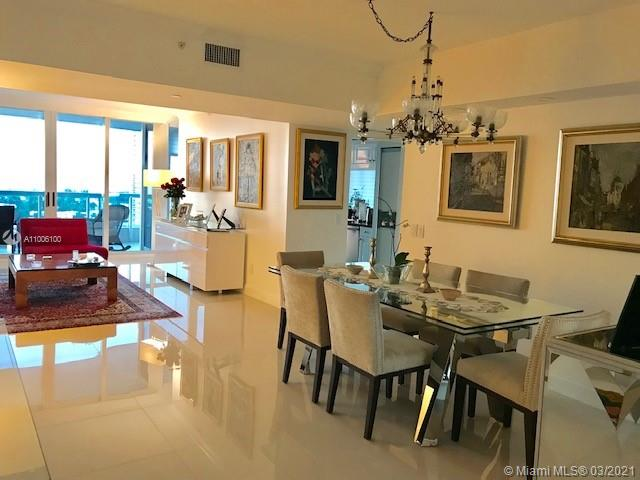 South Tower at the Point #1810 - 21055 YACHT CLUB DR #1810, Aventura, FL 33180