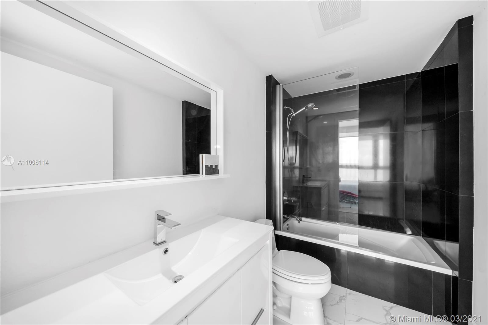 1331 Brickell Bay Dr #1909 photo023