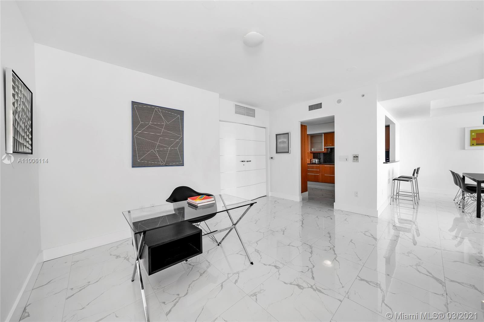 1331 Brickell Bay Dr #1909 photo027