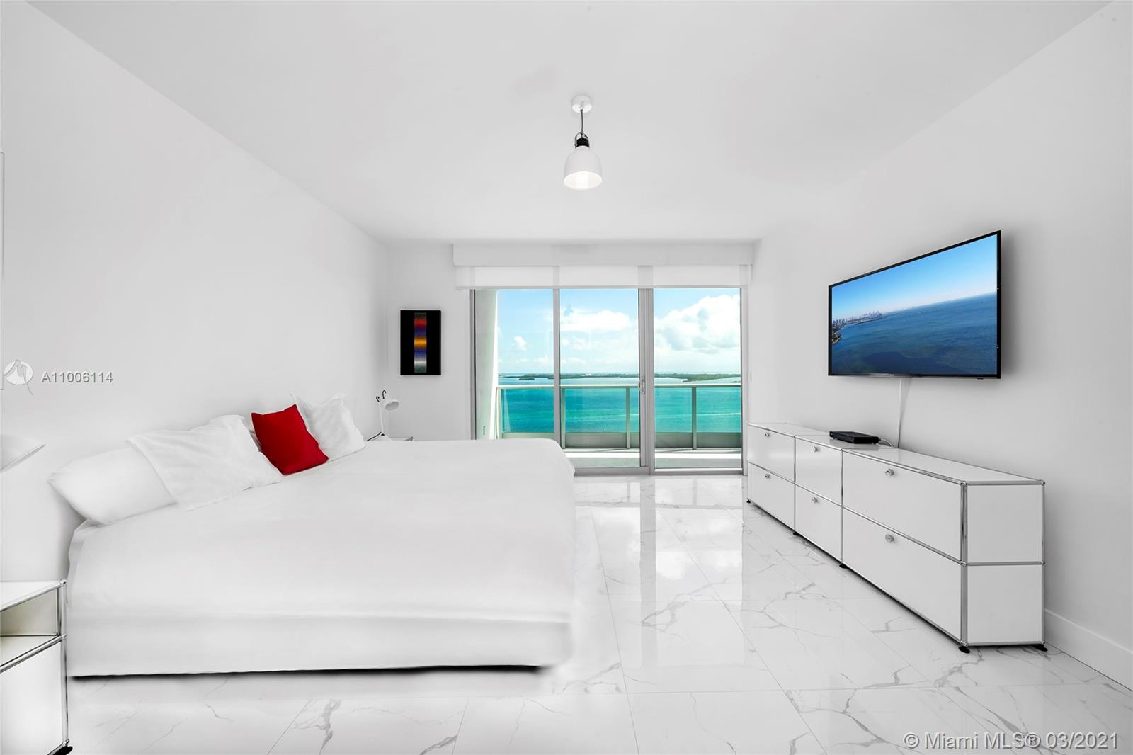1331 Brickell Bay Dr #1909 photo012