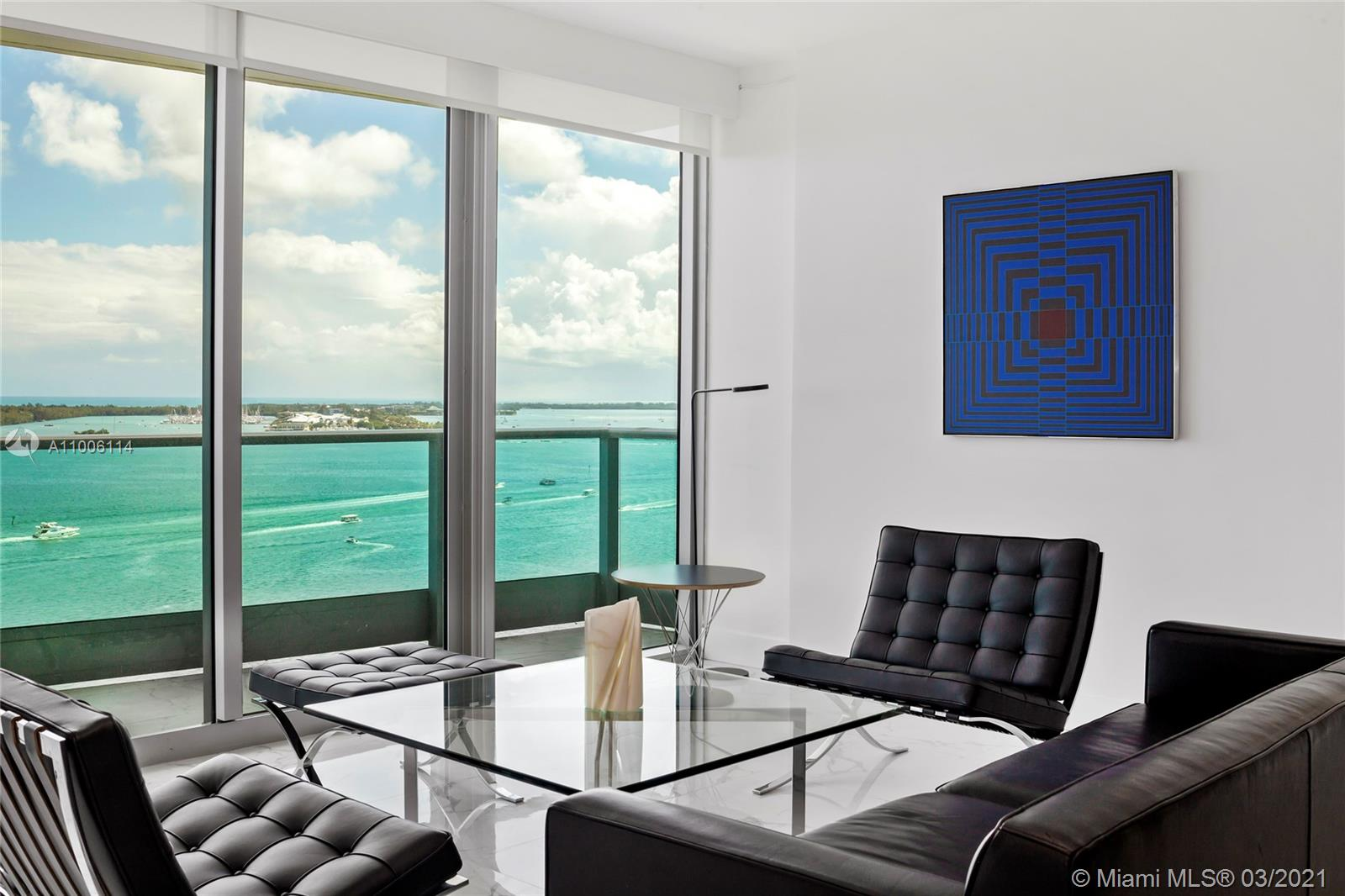 1331 Brickell Bay Dr #1909 photo038