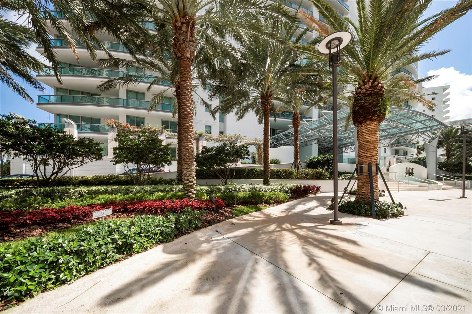 1331 Brickell Bay Dr #1909 photo041