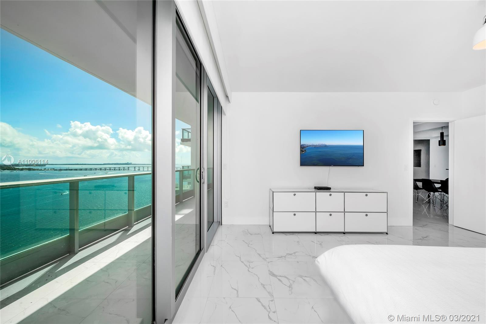 1331 Brickell Bay Dr #1909 photo015