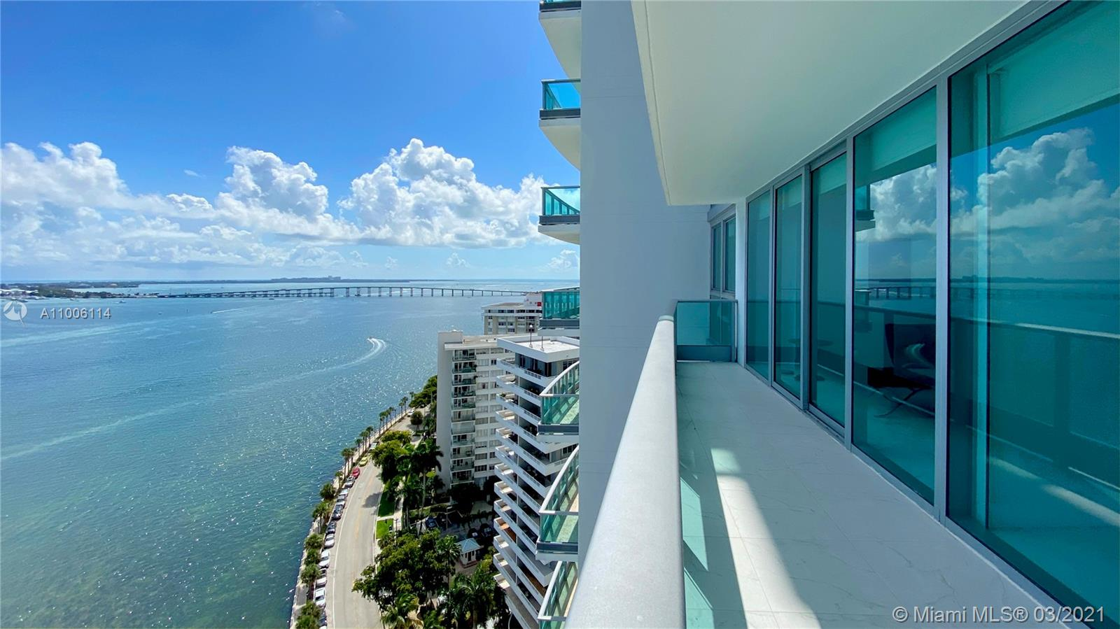1331 Brickell Bay Dr #1909 photo035