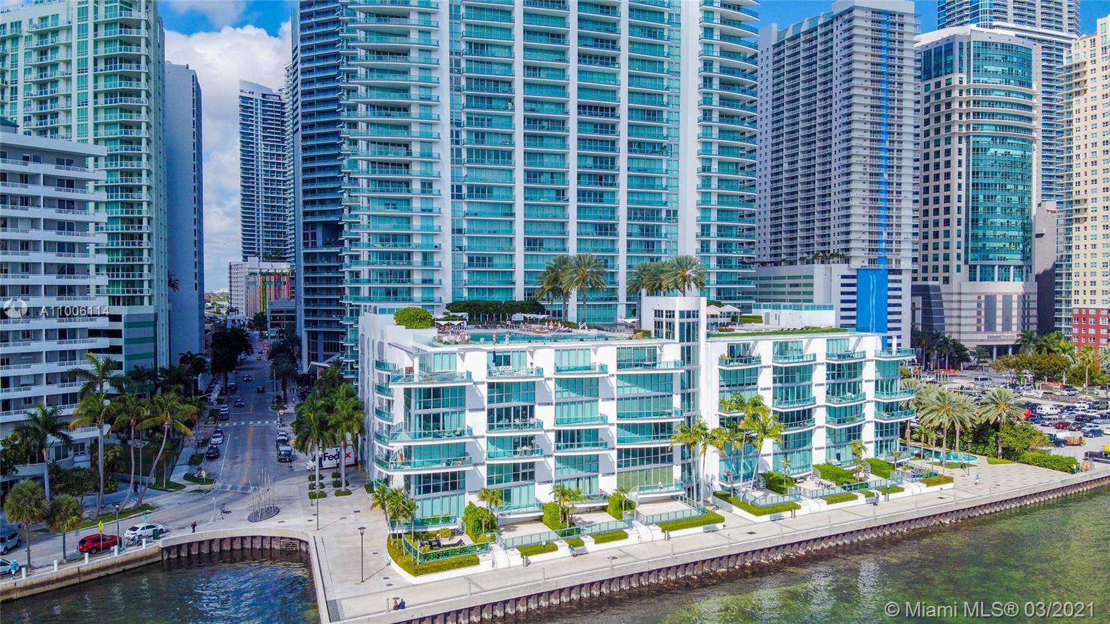 1331 Brickell Bay Dr #1909 photo029