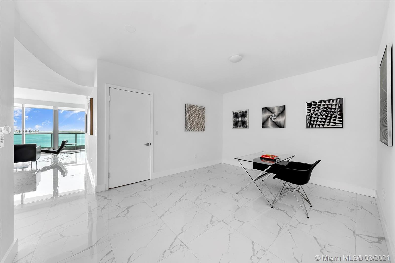 1331 Brickell Bay Dr #1909 photo025