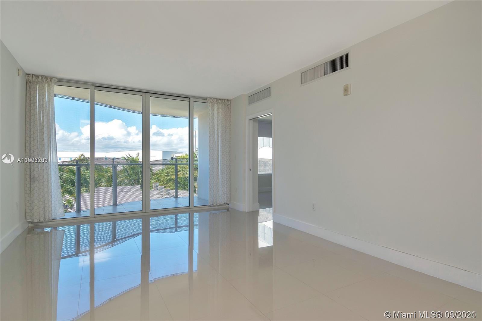 Artepark North #406 - 2155 Washington Ct #406, Miami Beach, FL 33139