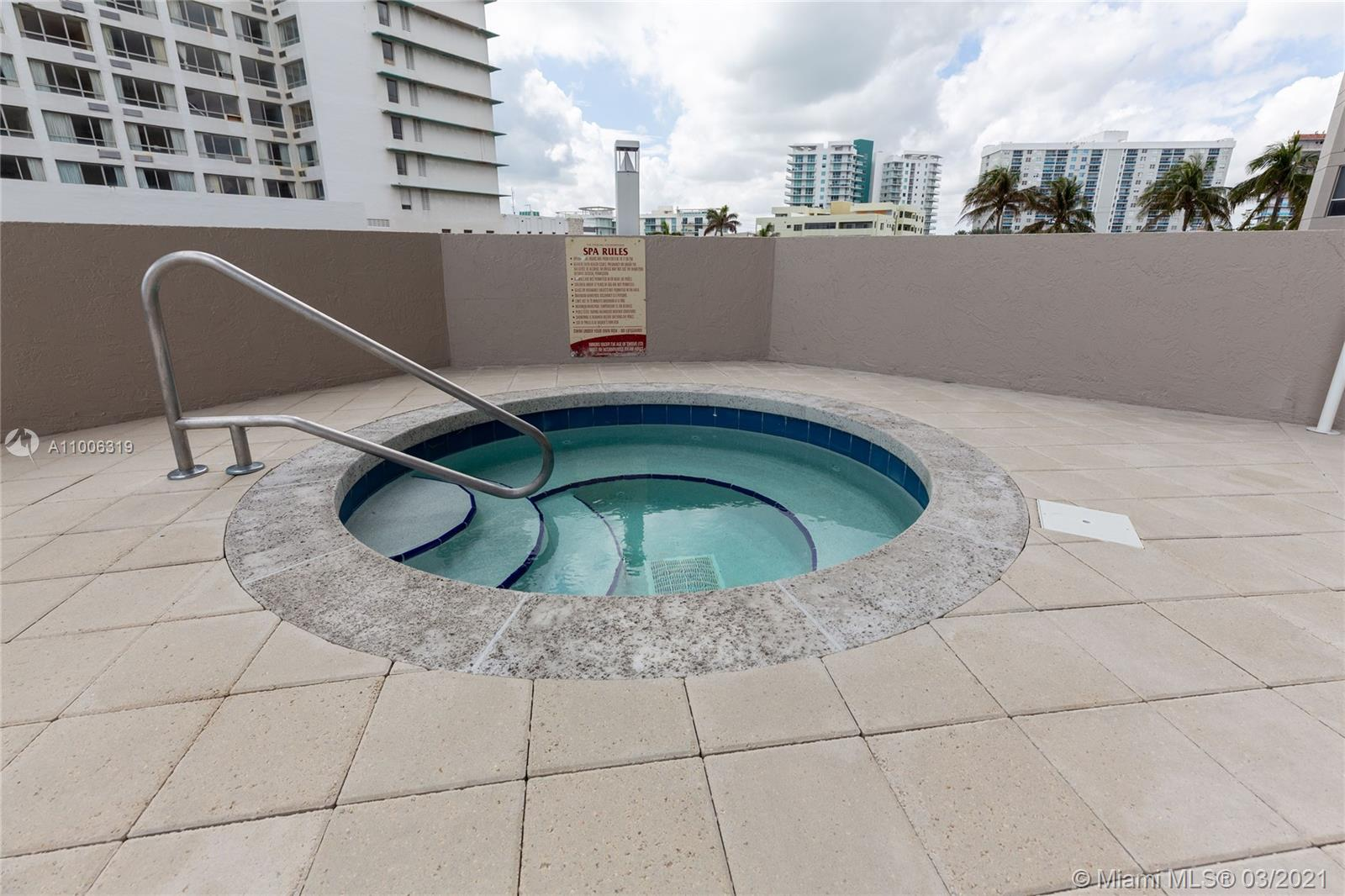 6767 Collins Ave #2108 photo023